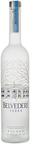 belvedere-vodka-premium-70-cl