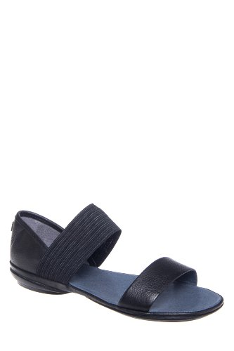 Camper Right Nina 21735-008 Flat Sandal