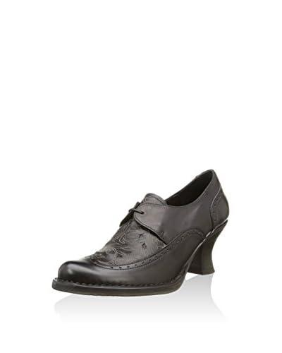 Neosens Zapatos abotinados