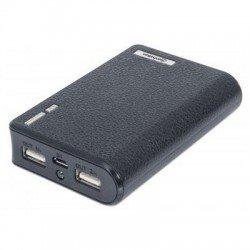 power-bank-6k-6000mah-portable-lithium-ion-battery