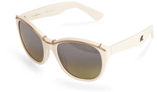 31-phillip-lim-womens-elle-oval-sunglasseswhite575-mm