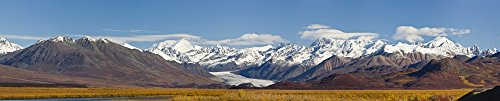 ray-bulson-design-pics-composite-panorama-of-maclaren-glacier-maclaren-river-valley-and-alaska-range