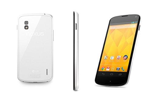 lg-e960-google-nexus-4-unlocked-gsm-phone-16gb-international-version-no-warranty-white