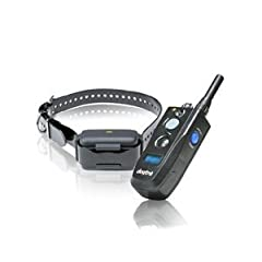 New Dogtra 1900ncp Fieldstar Dog Training Collar 1900-ncp by TECHNOLOGY