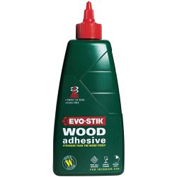 evo-stik-resin-w-wood-adhesive-interior-500ml