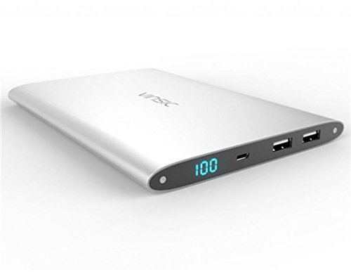 vinsic-20000mah-power-bank-portable-charger-battery-pack-for-iphone-samsung-galaxy-and-other-usb-dev