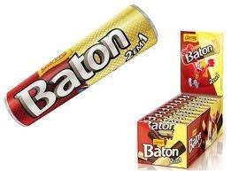 milk-chocolate-30x056oz-chocolate-ao-leite-30x16g-baton-garoto-1693oz-480g