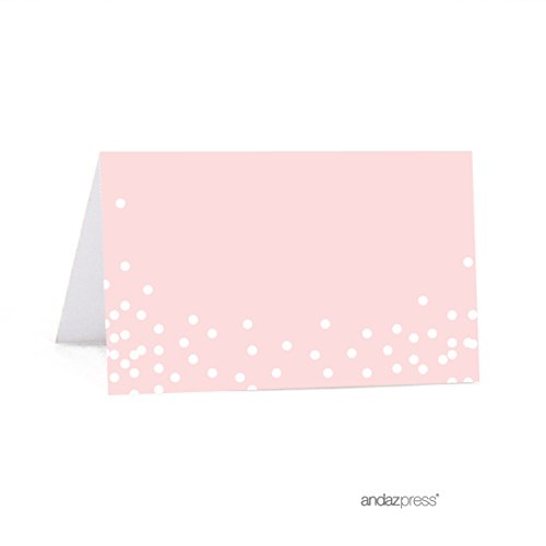 Andaz Press Pink Blush and Gray Pop Fizz Clink Wedding Collection Printable Small Table Tent Place Cards 20-Pack  sc 1 st  Canopy & Coleman Replacement Tent Pole Kit u2013 Canopy