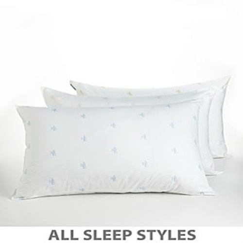 Bedding Ralph Lauren front-952856