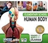 Product B000FZVV2Q - Product title The Human Body (Win/Mac) (Jewel Case)