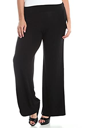 Plus Size Bottoms: Pants, Jeans & More | THE LIMITEDNew Arrivals · Petite Collection · Free Shipping All Orders · Classic Office EssentialsStyles: Office Essentials, Casual Fashion, Trendy New Looks.