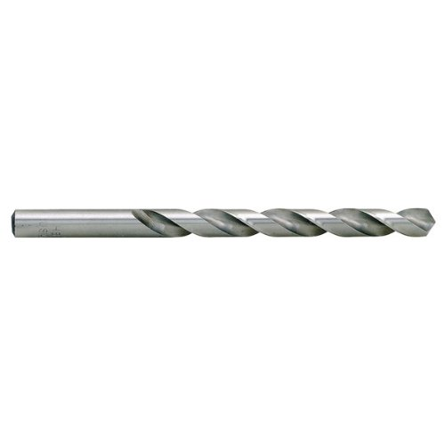 1//64 Jobbers Length Reamer Blank Pack of 20