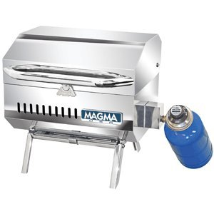 Magma-TrailMate-Conniosseur-Series-Gas-Grill