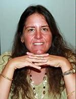 Susan Vaught