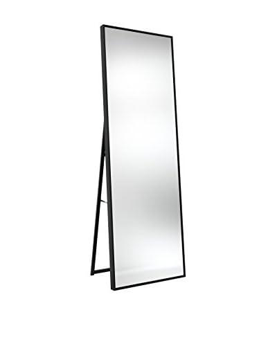 Tomasucci Bodenspiegel Lely 180