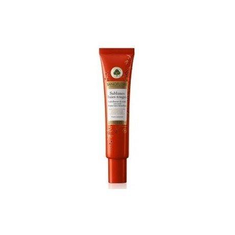 sublimes-baies-rouges-embellisseur-bonne-mine-40ml-sanoflore