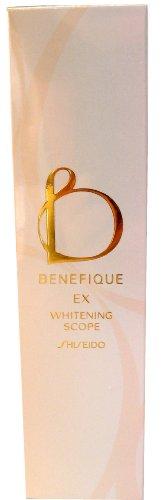 ベネフィークEX ホワイトNスコープ 45ml