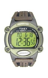 Timex Men's Everyday Casual - Expedition watch #T480429J