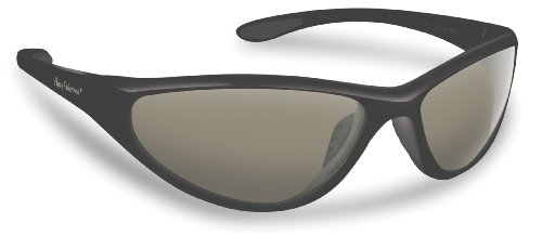 Flying Fisherman Key West Polarized Sunglasses