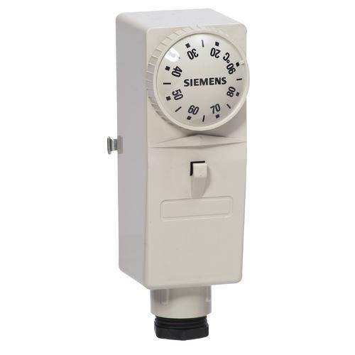 PRO-SPEC RAM1 Cylinder Thermostat [W10383X]