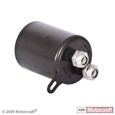 FRAM FT1210 Internal Transmission Cartridge Filter