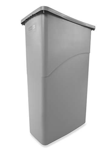 rubbermaid-3540-slim-jim-cubo-de-basura-279-cm-508-cm-762-cm-gris
