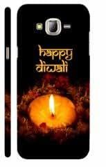 KALAKAAR Printed Back Cover for Samsung Galaxy J5,Hard,HD Matte Quality,Lifetime Print Warrenty
