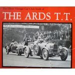 Ulster Vintage Car Club Book of the Ards T. T. (0856401471) by Moore, John S.