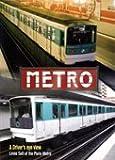 Paris Metro - Lines 5 & 6