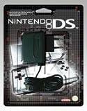 Nintendo DS  AC Adapter Original