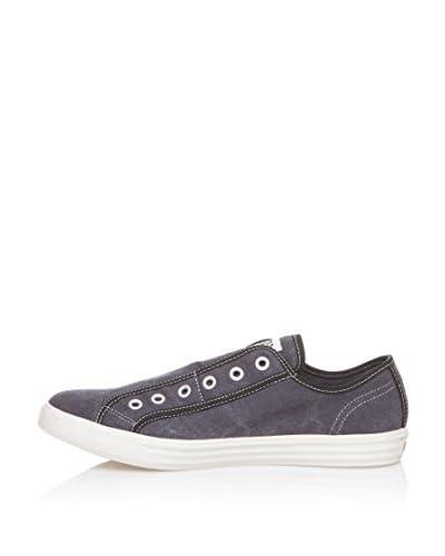 Converse Zapatillas Chuckit Slip