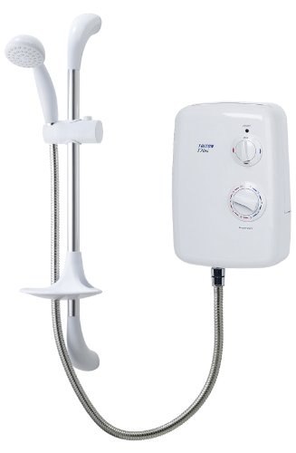 Shower - Electric Shower - Triton T70si Electric Shower 8.5kW
