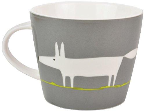 scion-mr-fox-mug-035l-charcoal-lime