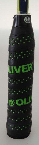 Oliver POINT GRIP Griffband selbstklebend , schweißabsorbierend Griffbänder !