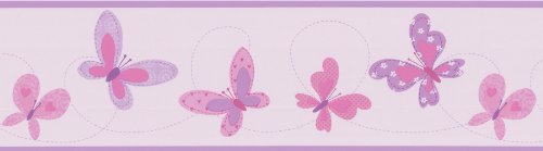 brewster-443b90533-purple-butterflies-border-purple