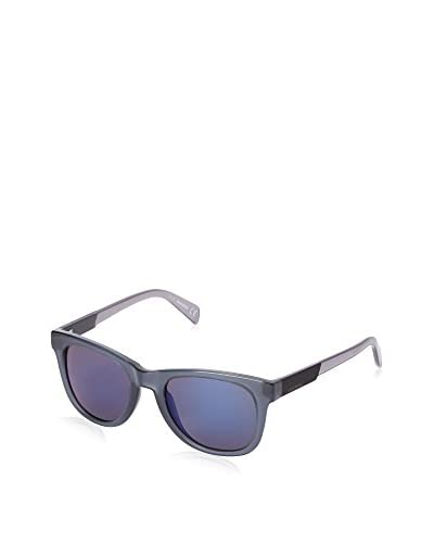 Diesel Gafas de Sol DL0135_20X (52 mm) Gris Oscuro