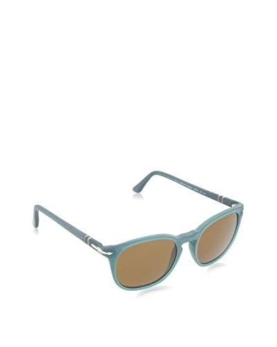 PERSOL Gafas de Sol MOD. 3007S 901957 Azul
