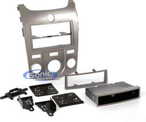 metra-99-7338s-kia-forte-2010-up-installation-dash-kit-for-double-din-iso-radios-silver