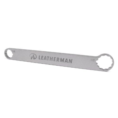 Sports et loisirs leatherman mut eod pince multifonction - Pince multifonction leatherman ...
