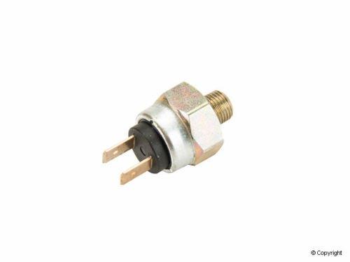 ATE 03.3526-2002.3 Interruptor, luz de freno