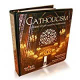 Catholicism Leader Workbook (Catholicism, Catholicism, Word on Fire)