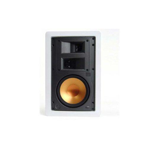 Klipsch R-5650-S In Wall Speaker