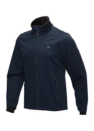 calvin-klein-silent-swing-waterproof-golf-jacket-navy-large