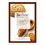 Bf Exfoliating Cleanser Single