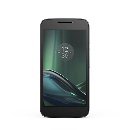 motorola-moto-g4-play-16gb-sim-free-smartphone-black