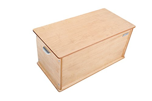 little-helper-roomtidy-toy-box-storage-chest-with-slow-release-lid-maple