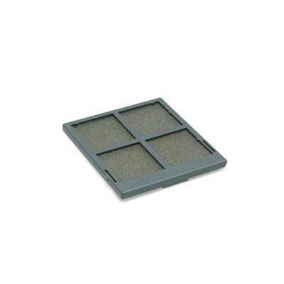 Epson air filter ( V13H134A08 )