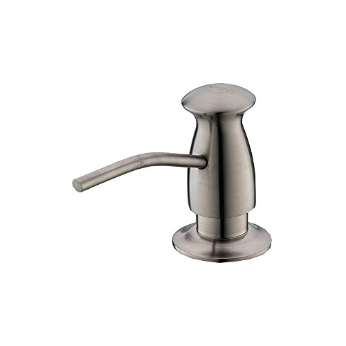 soap and lotion dispenser pump modern commercial soap dispenser shape ...