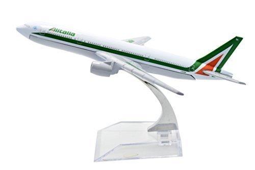 tang-dynastytm-1400-16cm-boeing-b777-200-alitalia-metal-airplane-model-plane-toy-plane-model
