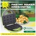 Electric Pastry Maker Oreshnitsa